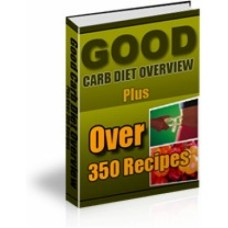 $10 Good Carb Diet Overview