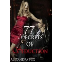 77 Secrets of Seduction