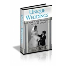 Unique Weddings